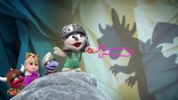 MuppetBabies-(2018)-S03E15-NoTakesiesBacksies-DotCameo