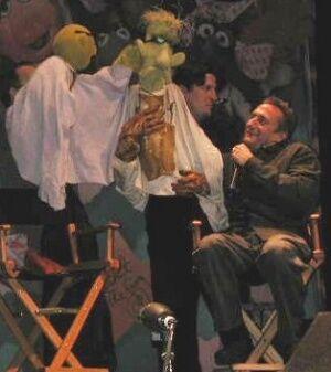Muppetfestbunsenphil.jpg