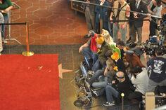 Muppetmoviegang1