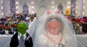 Wedding.mtm.jpg