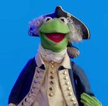 Kermit Washington 2014 Facebook