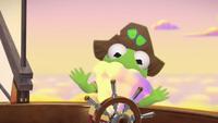 MuppetBabies-(2018)-S03E09-LoneEagle-KermitCloudBeard