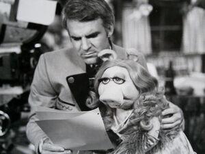 Muppet movie steve martin piggy.jpg