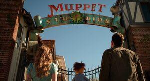 Muppets2011Trailer02-08.jpg