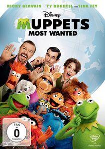 MuppetsMostWanted-(Germany)-DVD-(2014-09-11)