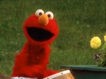 Sesame Street Jam A Musical Celebration Muppet Wiki Fandom