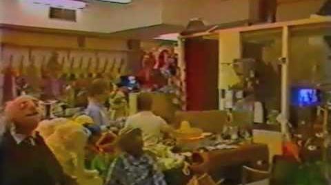 The_Last_Muppet_Show_Elstree_1980