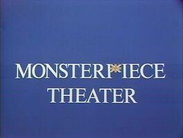 Title.monsterpiece