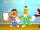 Elmo's World: Sharing