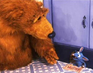 Beartutter.jpg
