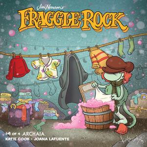 FraggleRock 004 A Main-768x768