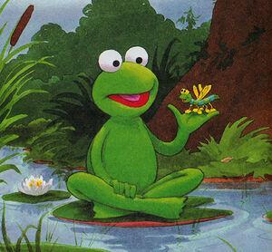Kermit's cousin Nemo.jpg