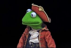 Kermit Thomas Jefferson.jpg
