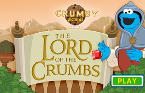 Lord of the Crumbs game.png