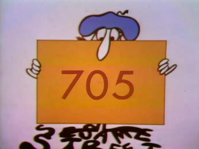 Episode 0705