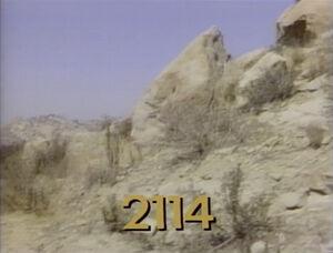 2114.jpg