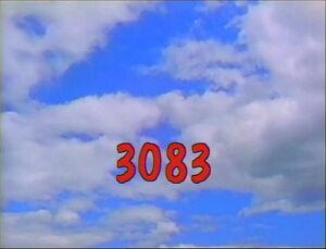 3083.jpg