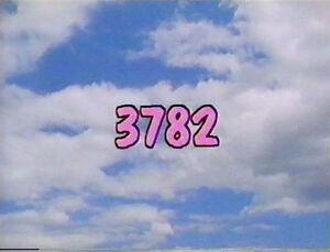 3782.jpg