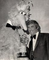 Bird&Burt