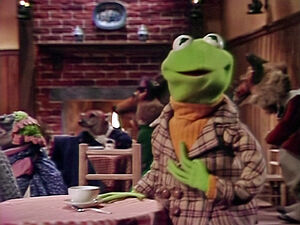Kermit-emmet-end.jpg
