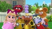 MuppetBabies-(2018)-S02E08-VinnyGroup