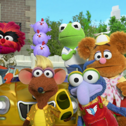 MuppetBabies-(2018)-S02E08-VinnyGroup.png