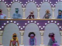 MuppetShopen4.JPG
