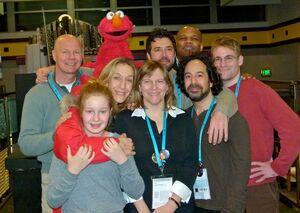 SundanceFilmFestival2011-BeingElmo-Crew.jpg