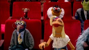 VMX-MuppetTheaterAuditorium-Partial02.png