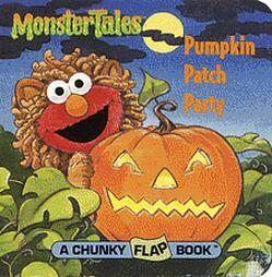 Book.pumpkinpatchparty.jpg