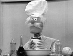 Character.chefbernardi.jpg