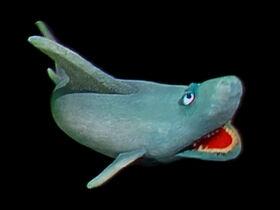 Character.shark.jpg
