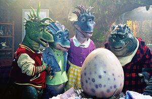 Dinosaurs-Pilot-Egg.jpg
