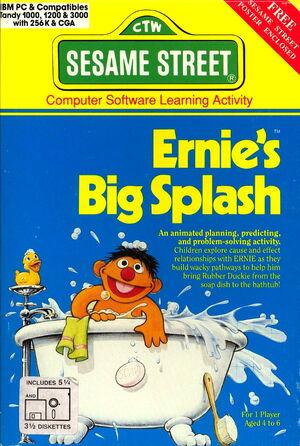 Hi tech 1987 ernie's big splash 1.jpg