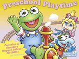 Muppet Babies: Preschool Playtime