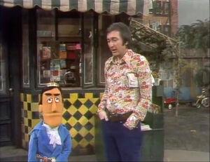 Sesame street bob and prince charming.jpg