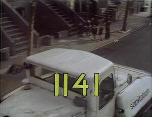 1141.jpg