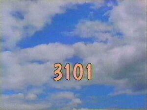 3101.jpg