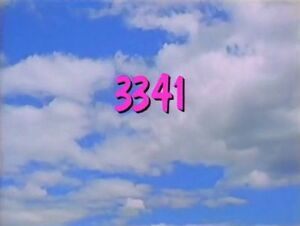 3341.jpg