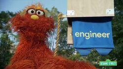 4257-Engineer.jpg