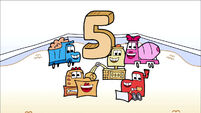 5Trucks