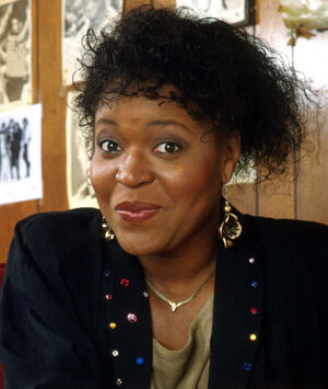 Alaina Reed Hall late 1980s.jpg