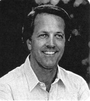 Bob Shipstad