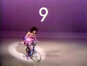 Maria-Trike.jpg