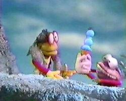 Muppet time ice cream.jpg