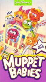 Muppetbabiesletsbuild.JPG