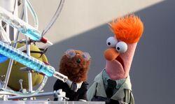 Muppets Now Stills 03.jpeg