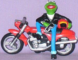 Presents1990MuppetHighKermitPVC.jpg