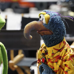The-muppets-abc-1st-official.jpg