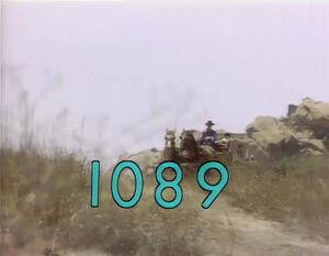 1089.jpg